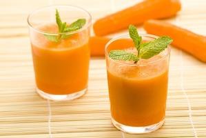 Как принимать витамин А