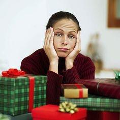 Как праздники могут разрушить нашу красоту
