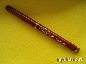 MildLook / Контурный карандаш для губ Lipliner