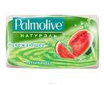 Туалетное мыло Palmolive
