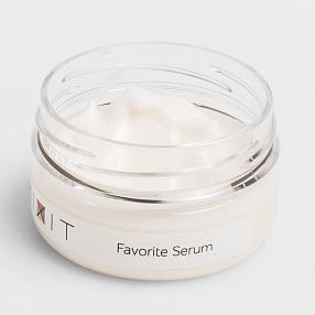 MIXIT / Сыворотка для лица Favorite Serum
