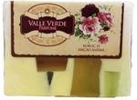 Мыло Valle Verde