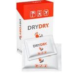 Салфетки от потоотделения Dry Dry