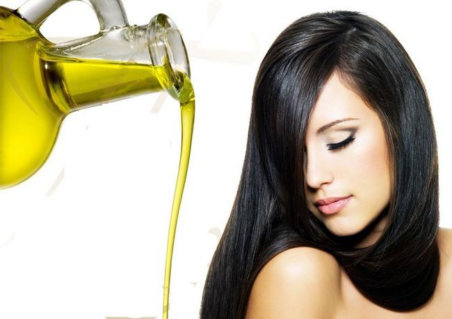 Как сделать чтобы волосы вкусно пахли