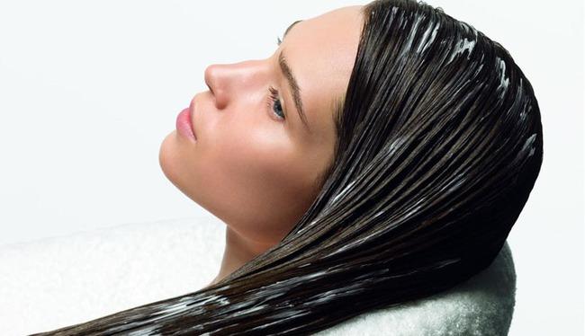 Как сделать чтобы волосы вкусно пахли фото 298