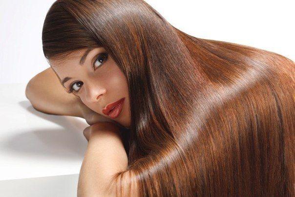 Как сделать чтобы волосы вкусно пахли фото 862