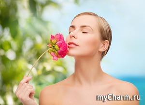Боремся с лишним весом при помощи ароматерапии