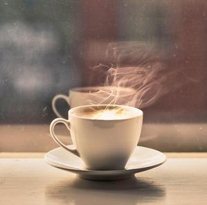 7 натуральных альтернатив кофе