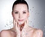 Бьюти-досье: мицеллярная вода