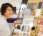 Без ошибок: правила покупки косметики