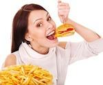 Голодные игры: почему я хочу есть?