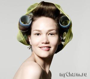 Мошенничество в индустрии красоты
