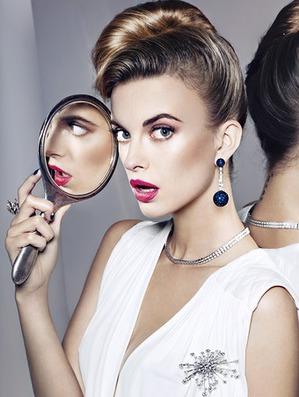 Нестандартные секреты красоты, которые действительно работают