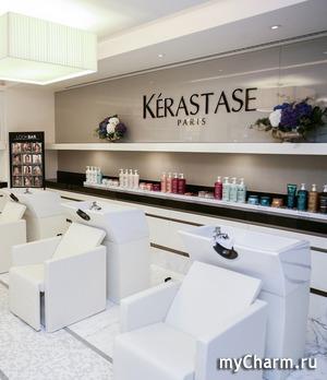 Восстановление для сильно поврежденных волос Kerastase Resistance