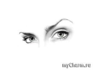 Полезные упражнения для глаз