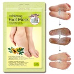маска-носки Skinlite