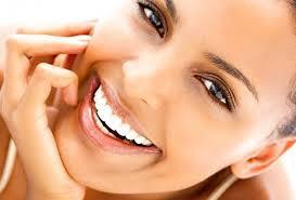 Улыбнись! 5 причин, почему нужно улыбаться чаще