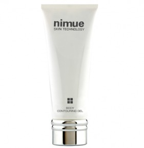 nimue body contouring gel