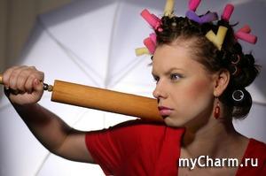10 вещей, которые мужчины считают непривлекательными в женщинах