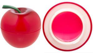 Летняя коллекция Juice It! от essence – одна из самых сочных!