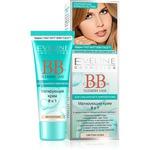 BB-крем Eveline Cosmetics