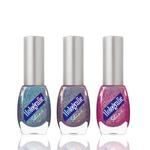 Лак для ногтей Eveline Cosmetics