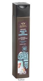 Бальзам для волос Planeta Organica