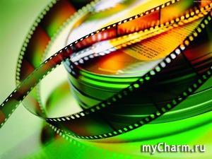 Кризис киношного жанра
