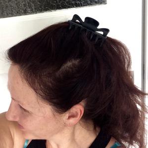 SOS! Что использовать для длинных волос? Нужен совет по аксессуарам.