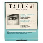 пластыри для кожи вокруг глаз TALIKA