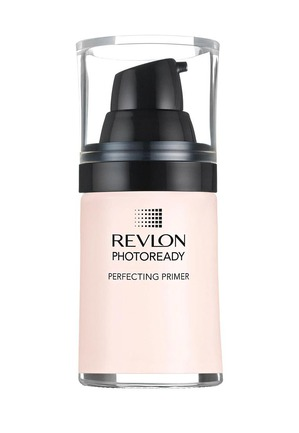 Revlon / Основа под макияж Photoready Perfecting Primer