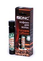 Кофеин для Волос DNC