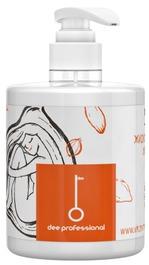 Жидкое мыло для рук Valentina Kostina