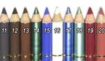 Косметический карандаш Malva