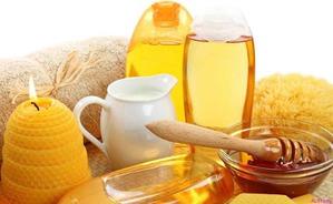 Как я устраиваю медовые СПА-процедуры дома