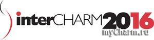 Главные мероприятия на InterCHARM 2017