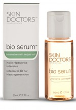 Био-сыворотка для кожи Skin Doctors