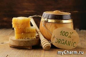 Как я правильно храню мед