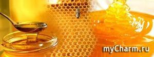 Как я сочиняю сказки с мёдом