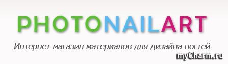 Тестирование продукции от бренда Photonailart.