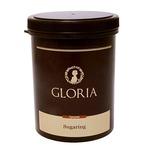 Сахарная паста для депиляции Gloria