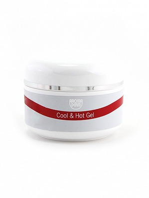Styx Naturcosmetics / Гель для тела Cool & Hot gel