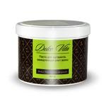 паста для шугаринга Dolce Vita