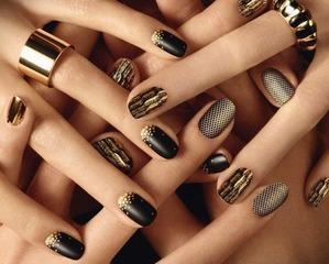 Как быстро отрастить ногти: 5 шагов к красивым и крепким ногтям