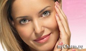Как сохранить красоту кожи и волос?