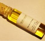 масло для лица Natacosmetik