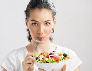 О моем питании и не только... очень хочу спагетти)))
