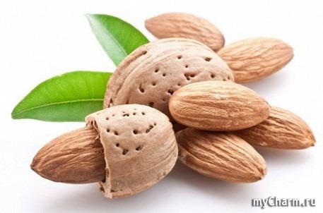 Орехи для похудения 1000 секретов