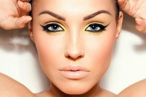 10 секретов, которые помогут тебе добиться идеальных бровей