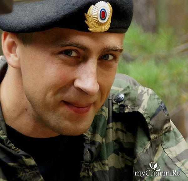 знакомств россия военных сайт